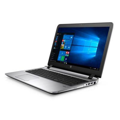 HP ProBook 450 G3 Notebook