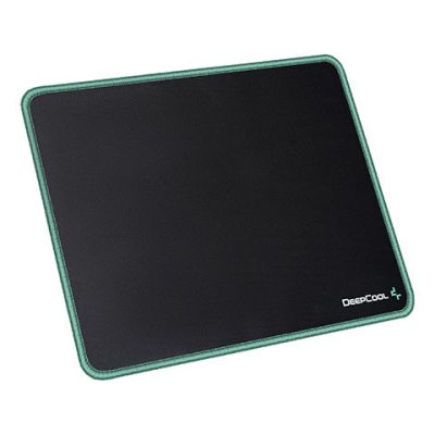 Deepcool GM800 Spill-Proof Cloth Gaming Mouse Pad - M