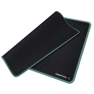 deepcool gm810 l gaming mouse mat